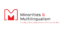 Minorities & Multilingualism